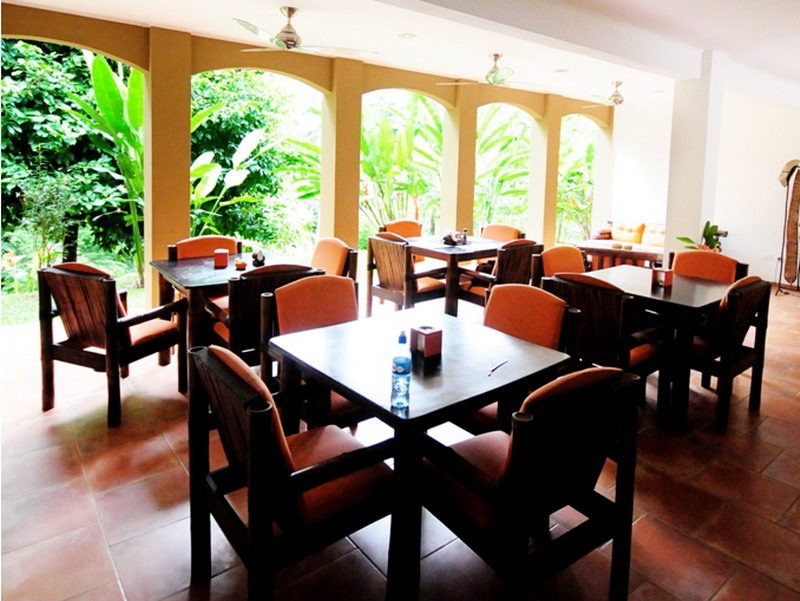 CR_Rio_Tico_Lodge_restaurant_WEB.jpg