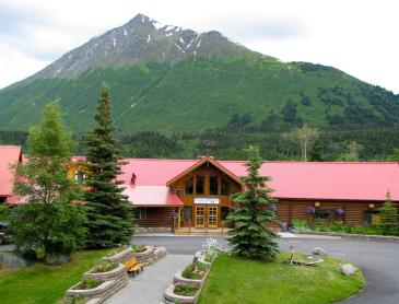 kenai-princess-lodge-ext.jpg