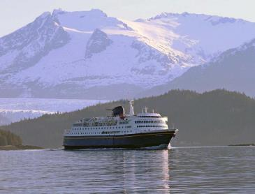 Ferry_to_Juneau2.jpg