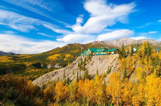 grande-denali-lodge-ext.jpg