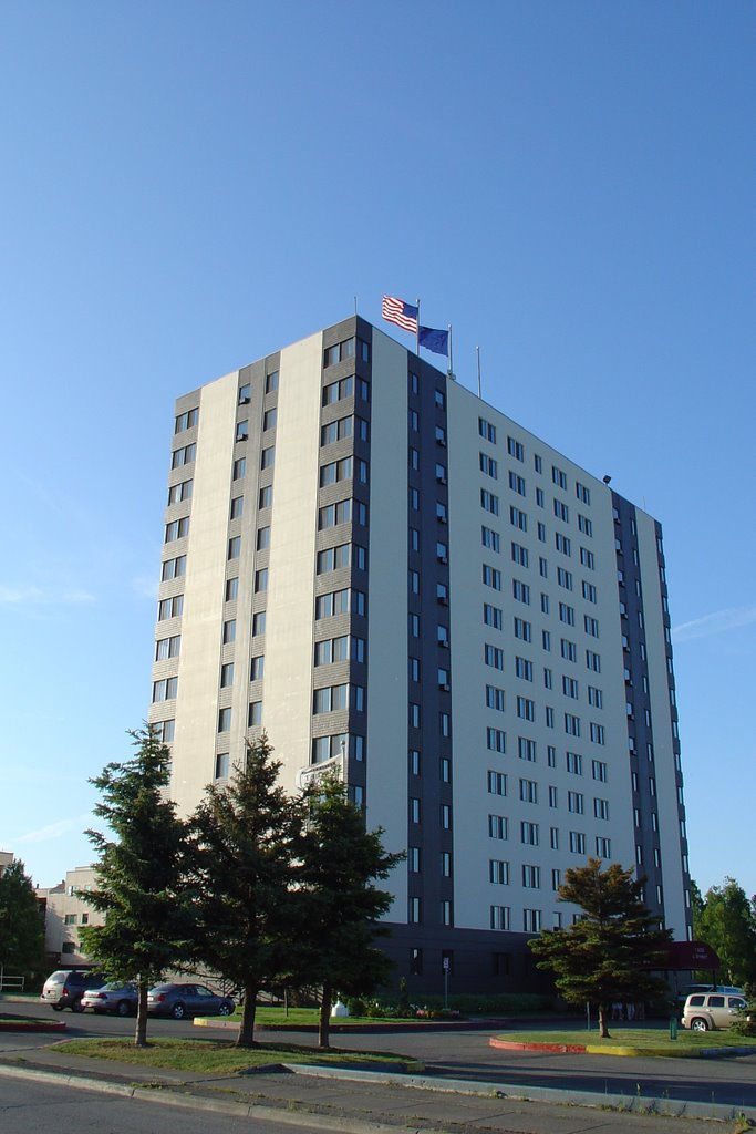 inlet-towers-hotel.jpg