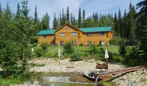 taste-of-alaska-lodge.jpg