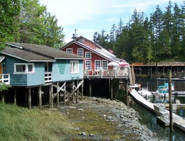 boardwalk-telegraph-cove.jpg