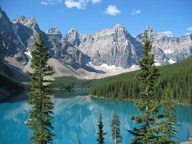 karakteristiek_moraine_lake.jpg