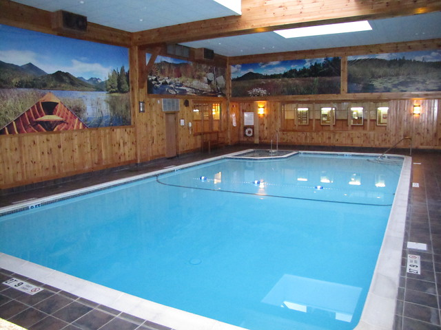 crown-plaza-pool.jpg
