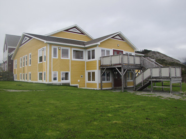 neddies-harbour-inn-ext.jpg