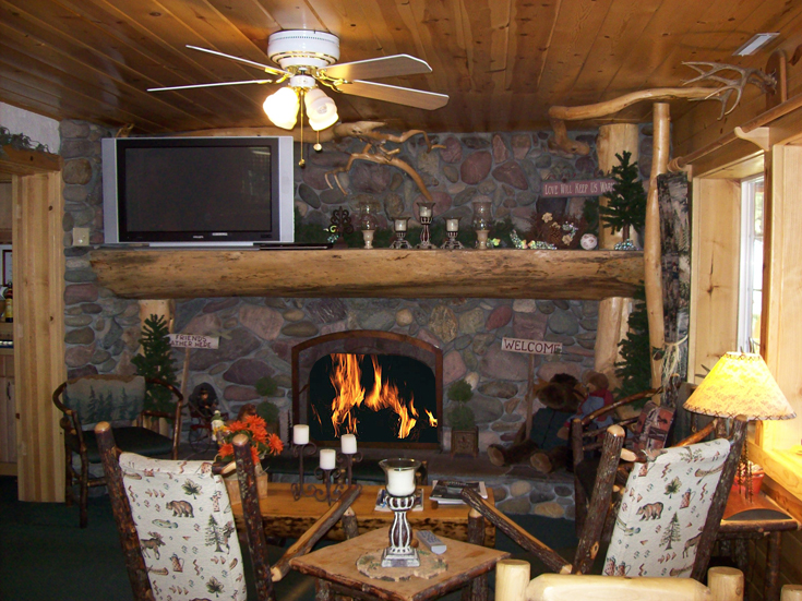 fireside_lodge_lounge.jpg