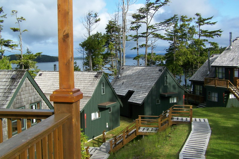 lodge_en_cabins.jpg