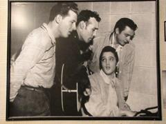 the_million_dollar_quartet_memphis.jpg