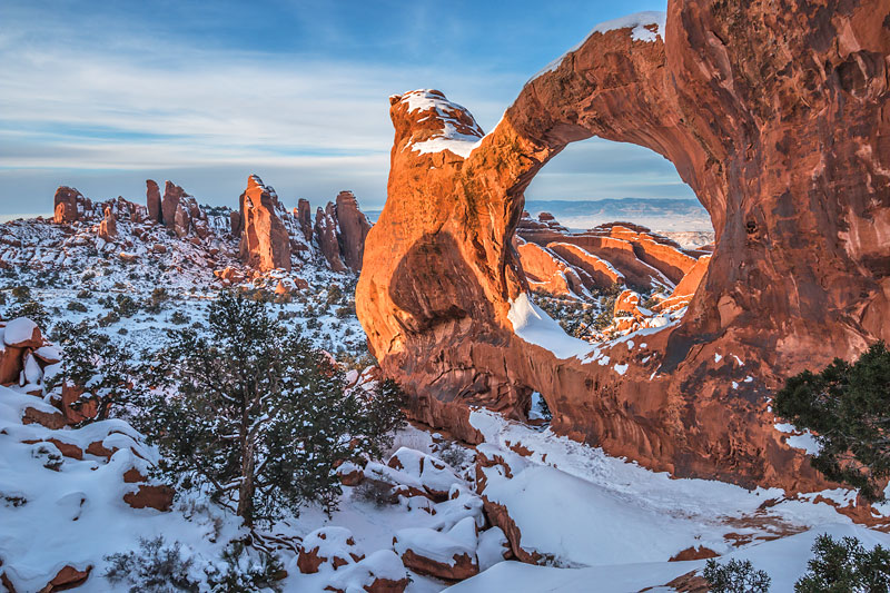 Arches_NP_in_winter.jpg