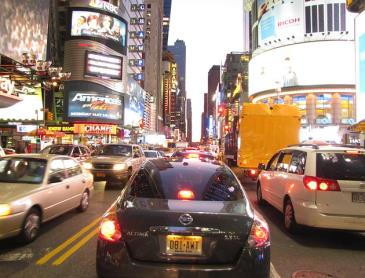 new-york-times-square.jpg