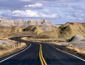 badlands-road.jpg