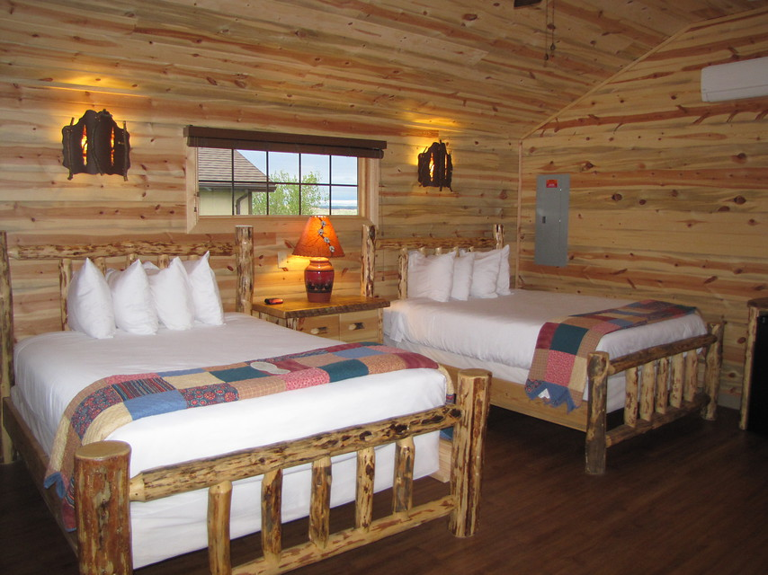 Cedar_Pass_Lodge_cabin_ba30e.jpg