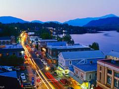 adirondack-lake-placid.jpg