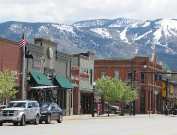 steamboat-springs-street.jpg