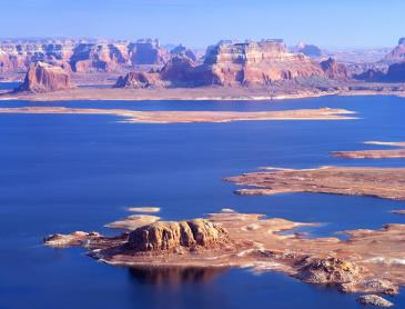 Lake_Powell_airview.jpg
