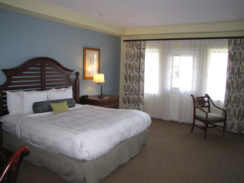 074_Plantation_at_Crystal_River_room.jpg