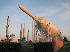 209_Kennedy_Space_Center.jpg