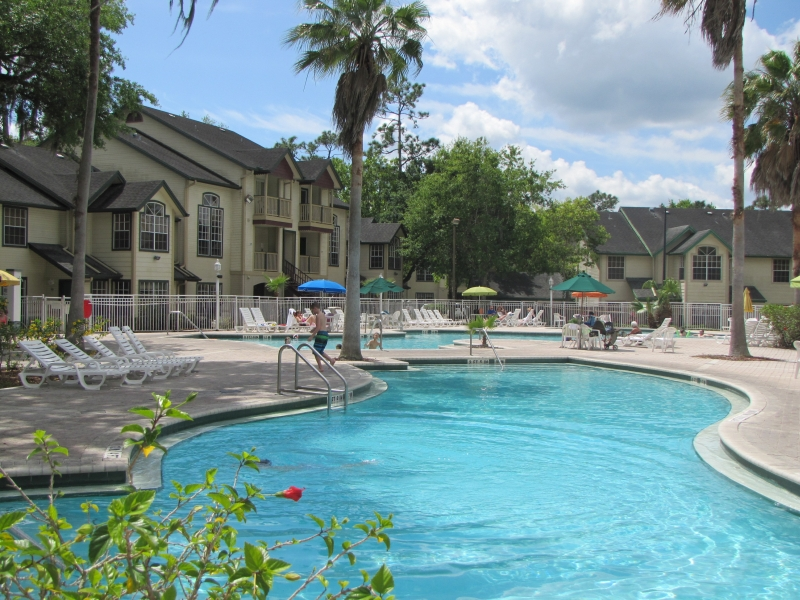 218_Oak_Plantation,_Kissimmee,_pool.jpg