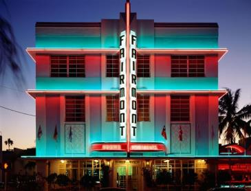 miami_art_deco_2.jpg