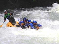 Columbia_River_Gorge_White_Salmon_Raft.jpg