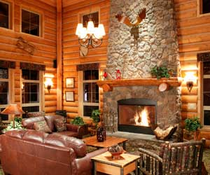 bryce-canyon-lodge-lounge.jpg