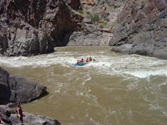 Colorado-River-Westwater-Canyon_6590426097_l.jpg