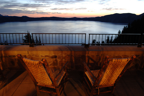 crater-lake-lodge-view.jpg