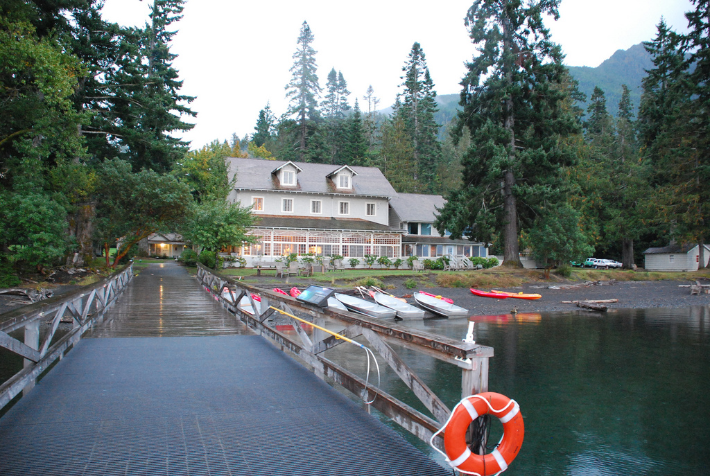 lake_crescent_lodge_2.jpg
