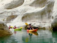 lake_powell_kayak.2.jpg