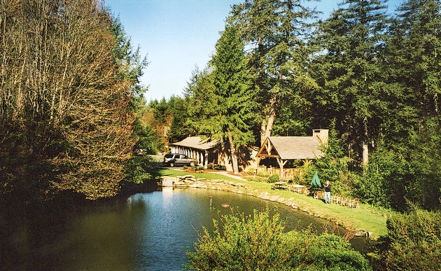 mitchells-lodge-garden.jpg