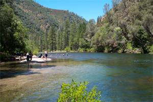 prive_strandje_lodge_aan_merced_river.jpg