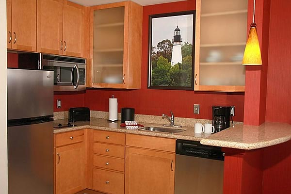 residence-inn-kitchen.jpg