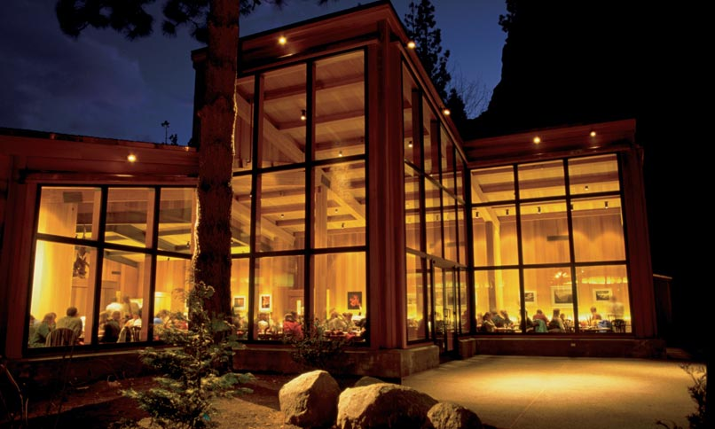 yosemite-lodge-rest.jpg