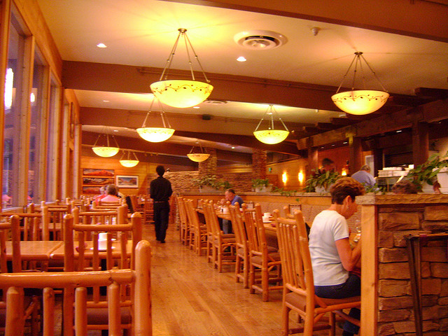 zion-lodge-cafe.jpg
