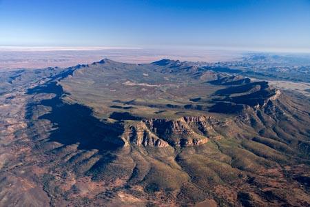 Australië - South Australia