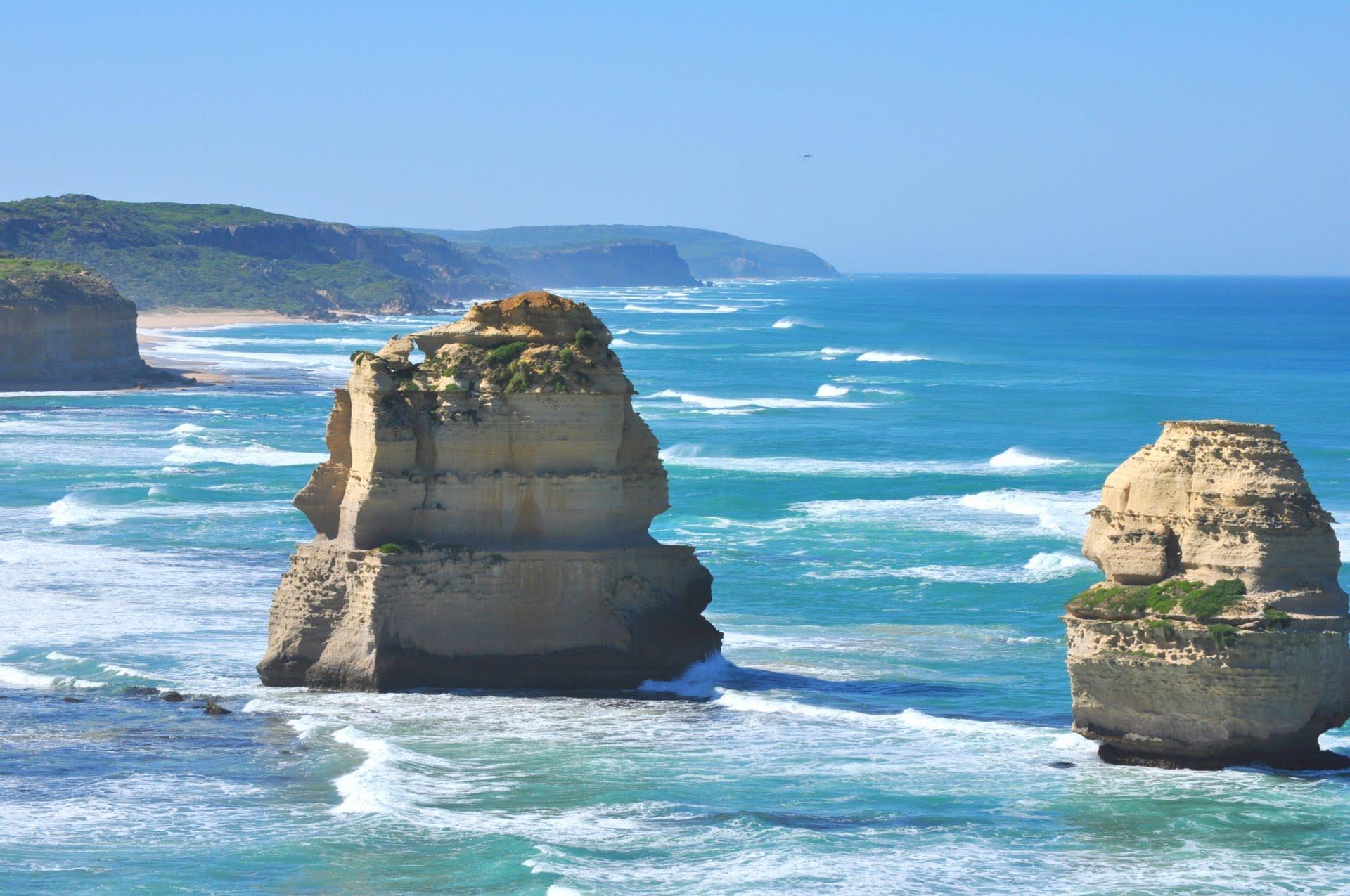 Australië - Victoria