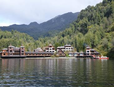 puyuhuapi-lodge-grand-view.jpg