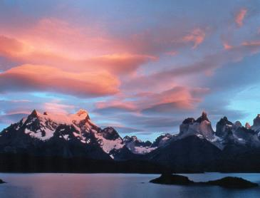 nationaal_park_torres_del_paine.jpg