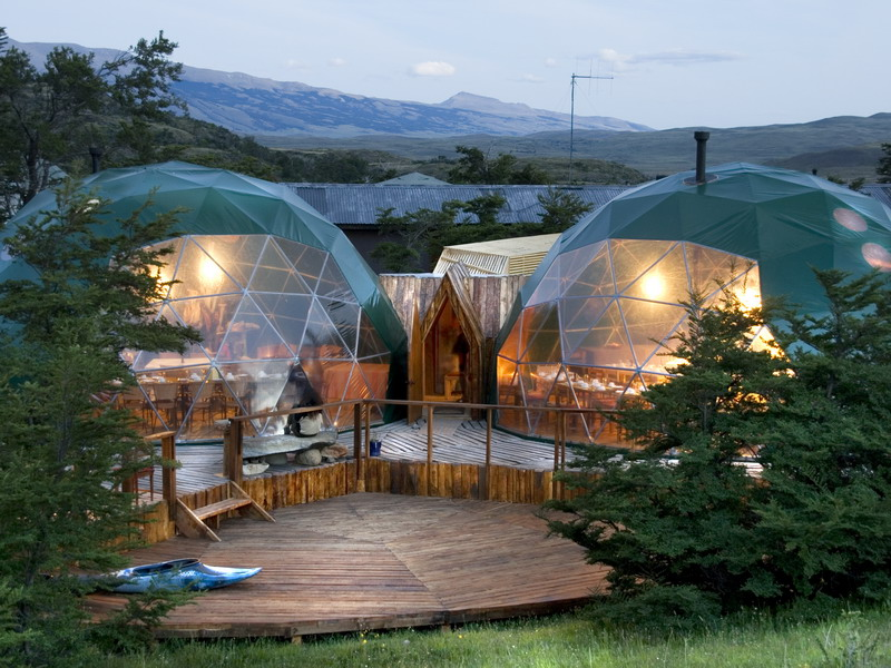 CL_Ecocamp_community_dome_01_WEB.jpg