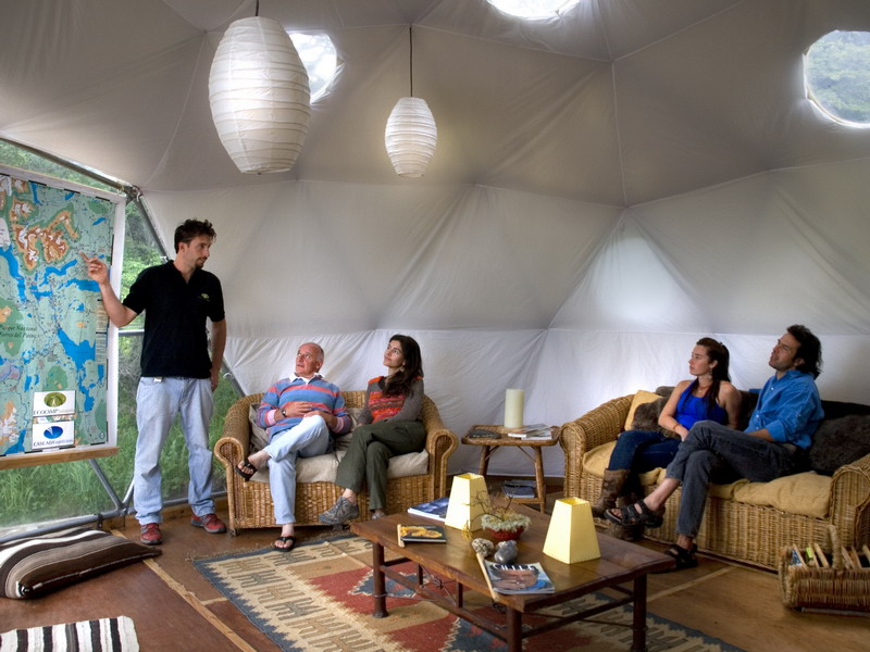 CL_Ecocamp_community_dome_02_WEB.jpg