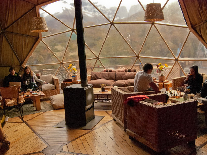 Cl_Ecocamp_community_dome_03_WEB.jpg