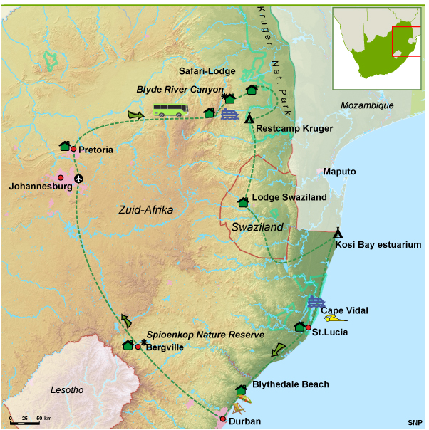 www. Internet dating Zuid-Afrika Brandon Mychal Smith dating geschiedenis