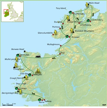 webkaart:-816010-ierland-wild-atlantic-way.jpg