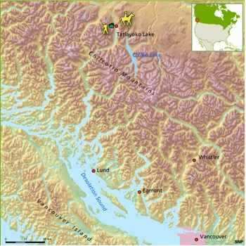 webkaart:-242616-british-columbia---coast-mountains---bracewell-lodge.jpg