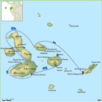 webkaart:-265657-galápagos-sea-star-journey.jpg
